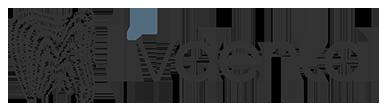 livdental Logo